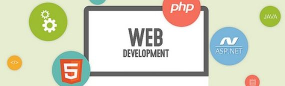 10 great technologies for building web applications