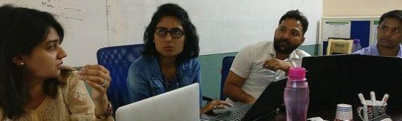 Programmierer aus Indien: Wie gut sind sie wirklich?