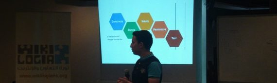 What is Design Thinking in Web Development?