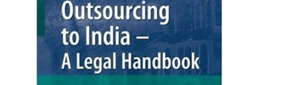Outsourcing to India: Why you should never do it