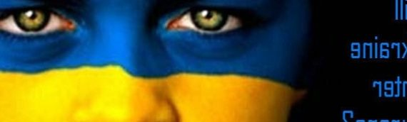 Why you should consider outsourcing to the Ukraine