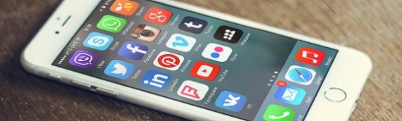 10 Tips For Successful App Marketing