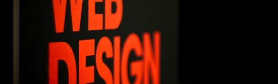 What Does Web Design Cost?