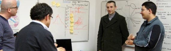 What is Agile Project Management?