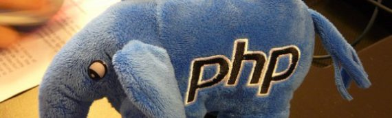 Core PHP vs Laravel: Which Approach to Choose