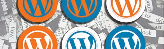 Why WordPress is not suitable for all projects