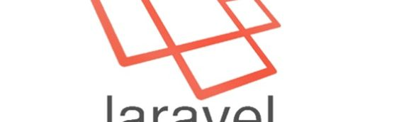 Why You Should Choose Laravel as Your PHP Framework
