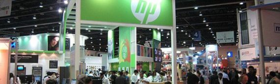 GITEX: Why you should become an exhibitor